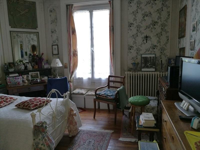 Sale house / villa Chartrettes 239000€ - Picture 7
