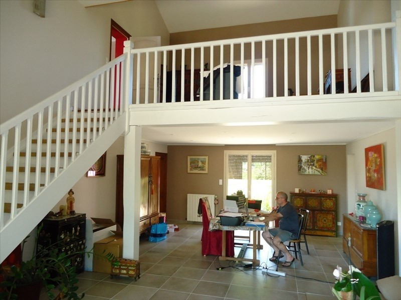 Immobile residenziali di prestigio casa Lagrave 440000€ - Fotografia 19