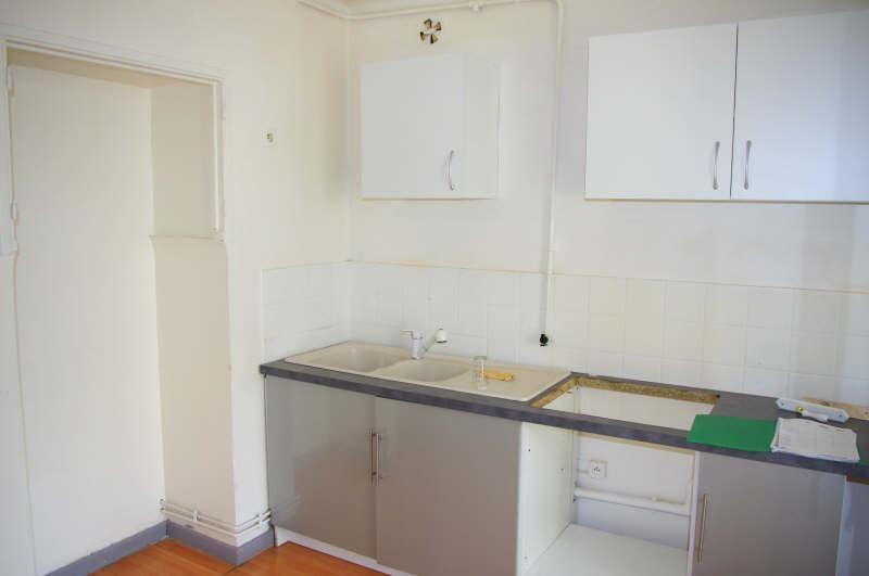 Продажa квартирa Avignon 98000€ - Фото 2
