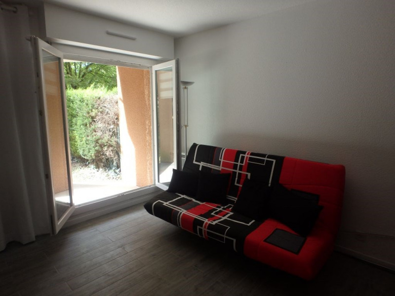 Rental apartment Ramonville-saint-agne 446€ CC - Picture 3