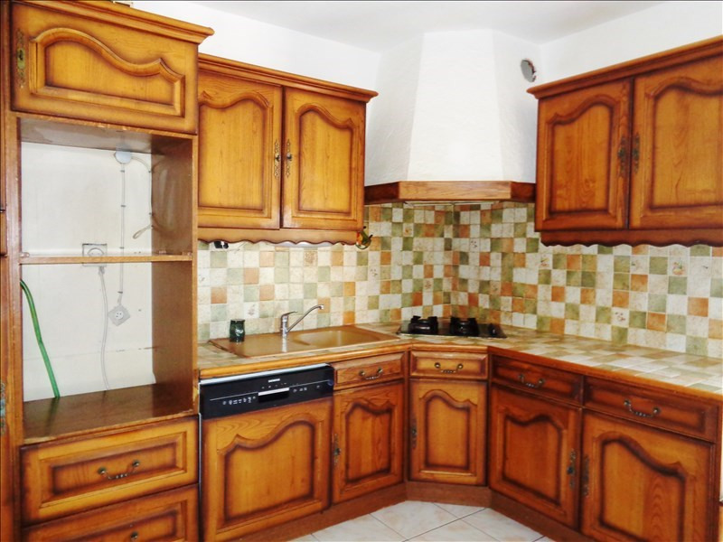 Location appartement La seyne sur mer 699€ CC - Photo 4