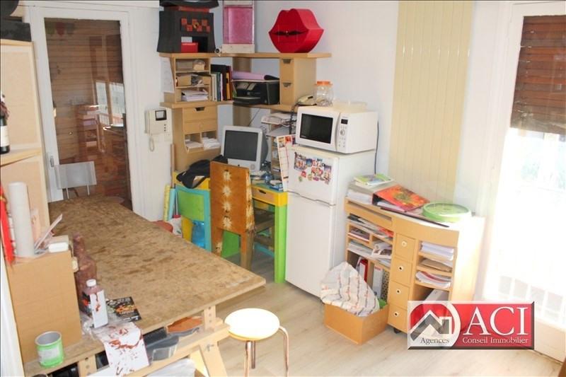 Vente maison / villa Deuil la barre 265000€ - Photo 5