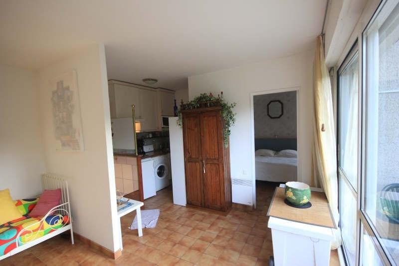 Sale apartment Villers sur mer 118800€ - Picture 4
