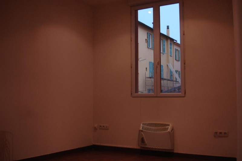 Vente appartement Nice 77 000€ - Photo 7