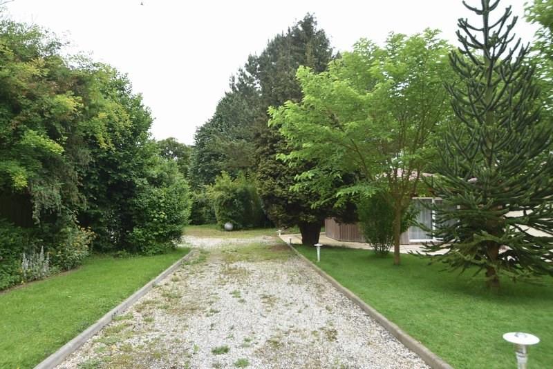 Venta  casa Castilly 188000€ - Fotografía 11