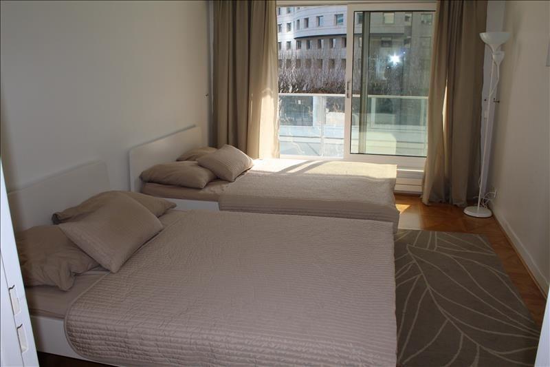 Sale apartment Courbevoie 775000€ - Picture 5