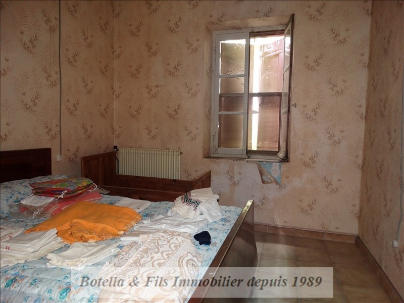Vente de prestige maison / villa Uzes 579000€ - Photo 14