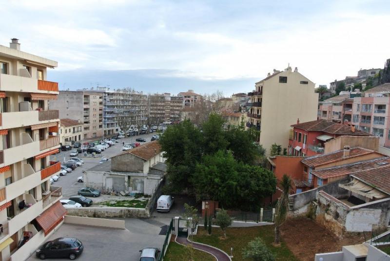 Vente appartement Cagnes sur mer 299000€ - Photo 1