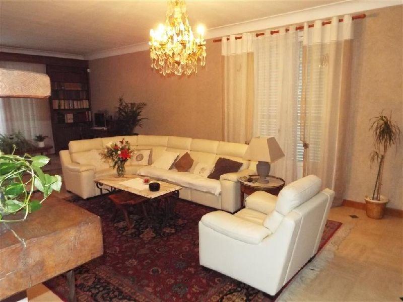 Sale house / villa Ste genevieve des bois 579000€ - Picture 7