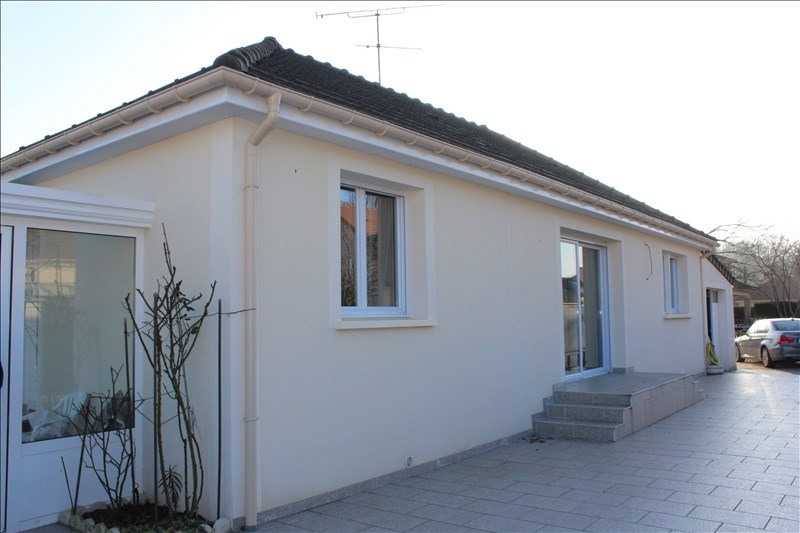 Vente maison / villa Pontcarre 348 000€ - Photo 4