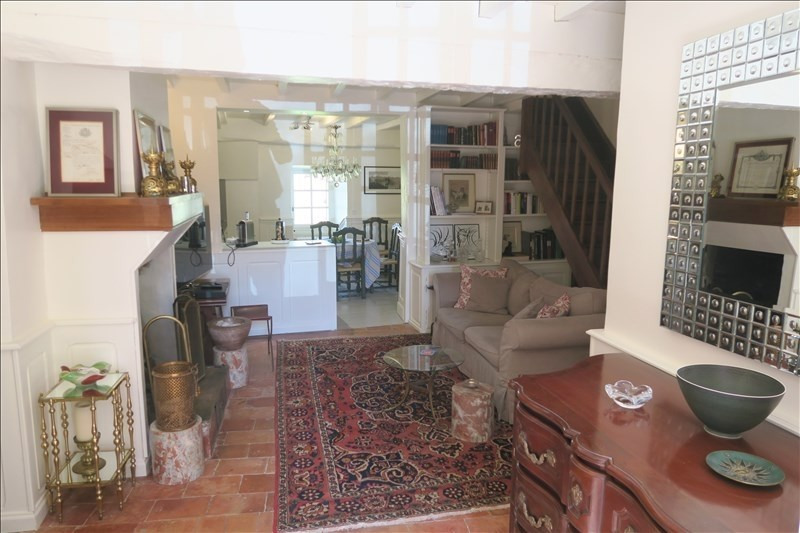 Vente maison / villa Camon 105 000€ - Photo 3