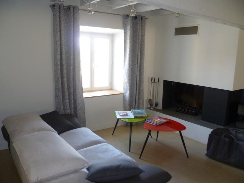 Sale house / villa Bessenay 299000€ - Picture 3