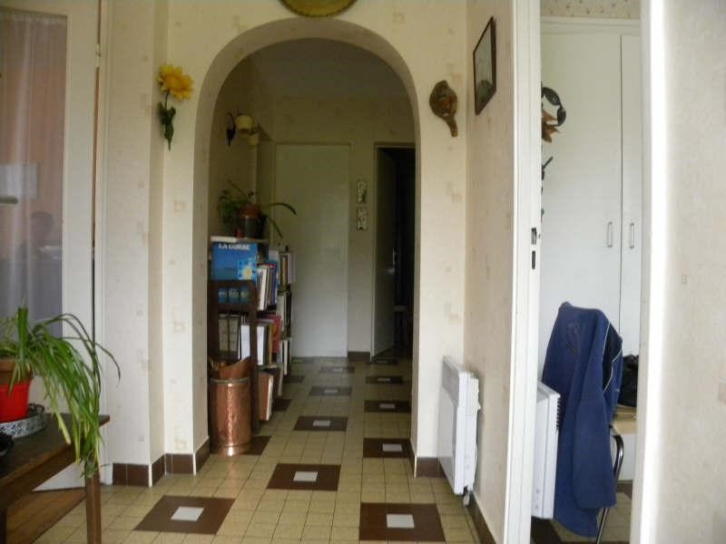 Vente maison / villa Mauleon licharre 140 000€ - Photo 4