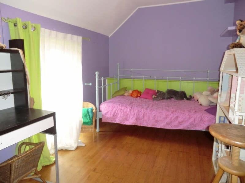 Vente maison / villa Orry la ville 414000€ - Photo 5
