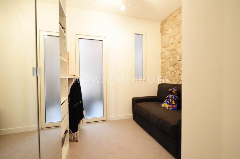 Sale apartment Menton 495000€ - Picture 8