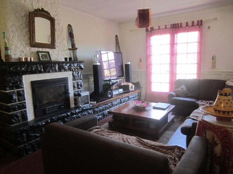 Sale house / villa Mauleon licharre 165000€ - Picture 8