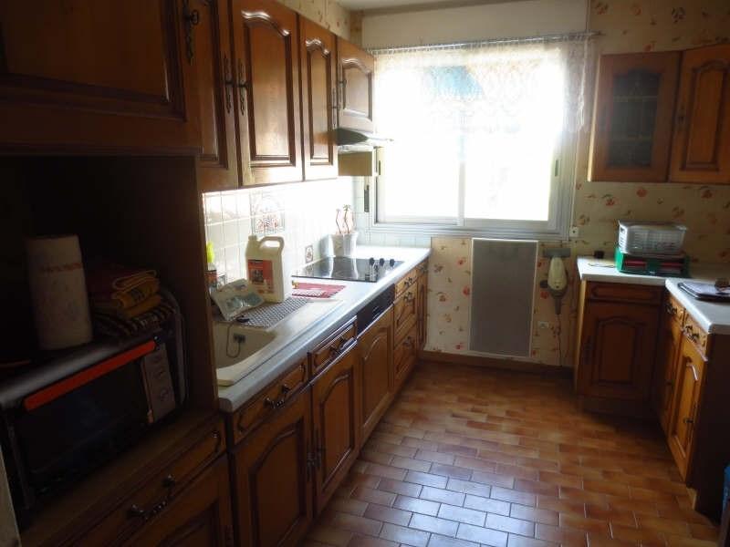 Vente appartement Montpellier 208000€ - Photo 4
