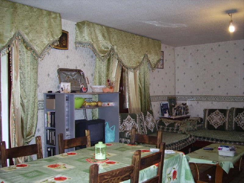 Vente maison / villa Breteuil 145000€ - Photo 2