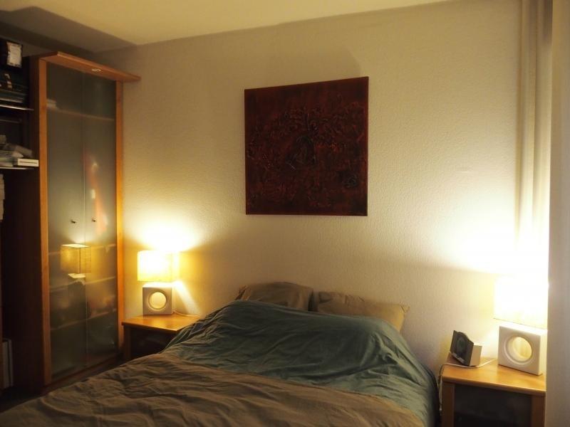 Vente appartement Strasbourg 150000€ - Photo 6