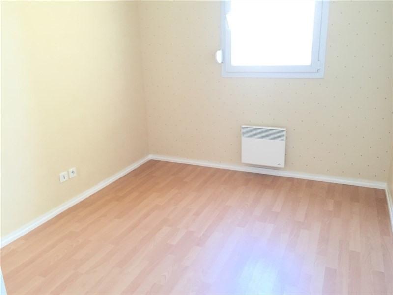 Vente appartement Moulins 80200€ - Photo 4