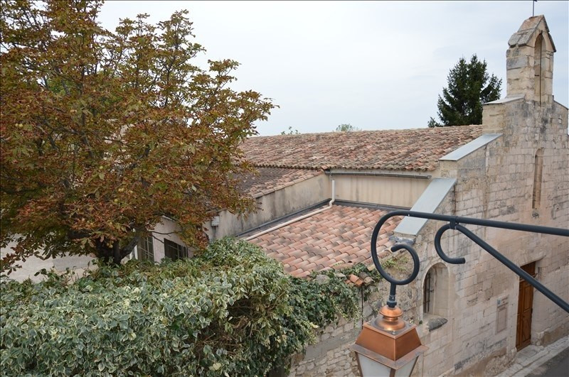 Investeringsproduct  huis Pernes les fontaines 275000€ - Foto 9