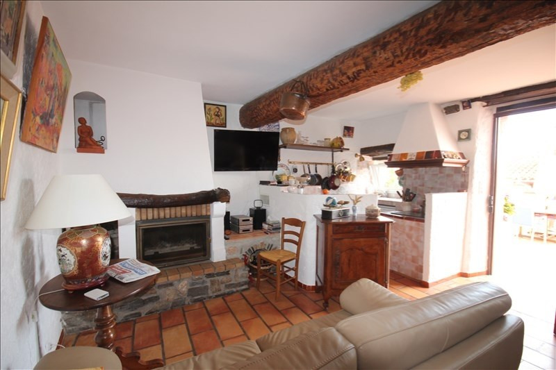 Deluxe sale house / villa Collioure 899 000€ - Picture 3