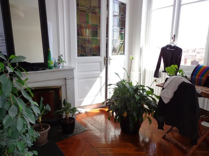 Location appartement Lyon 1er 1 127€ CC - Photo 6
