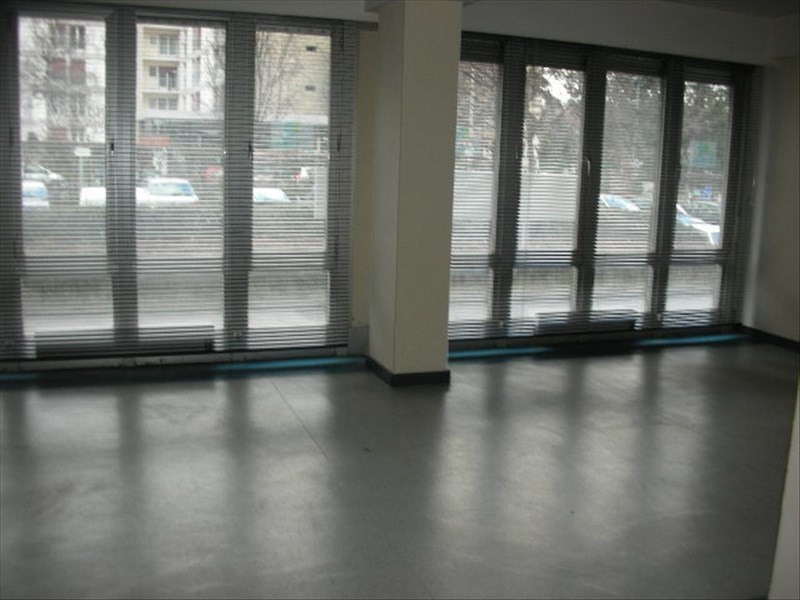 Location bureau Le puy en velay 552€ HT/HC - Photo 3