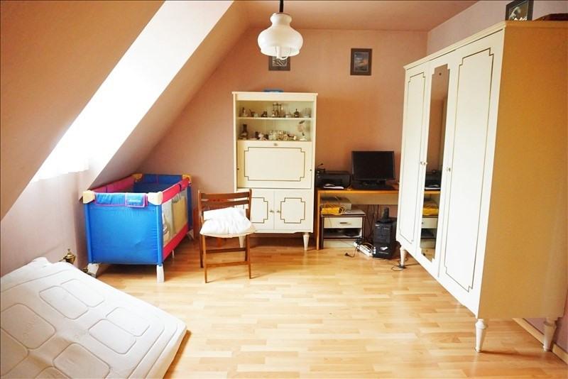 Vente maison / villa Noisy le grand 340000€ - Photo 7