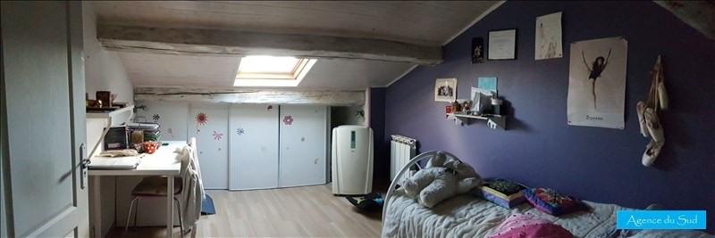 Vente appartement Cadolive 199000€ - Photo 6