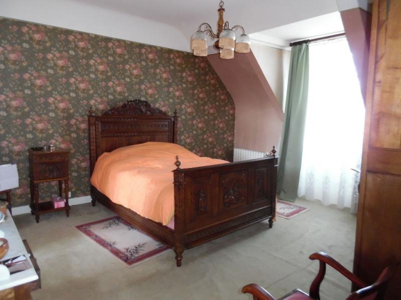 Vente maison / villa Brest 206000€ - Photo 4