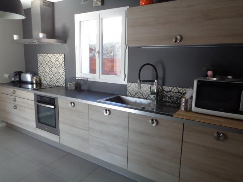 Vente maison / villa Salernes 388500€ - Photo 9