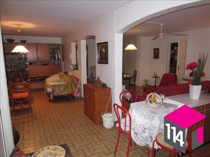 Vente maison / villa Baillargues 324000€ - Photo 6