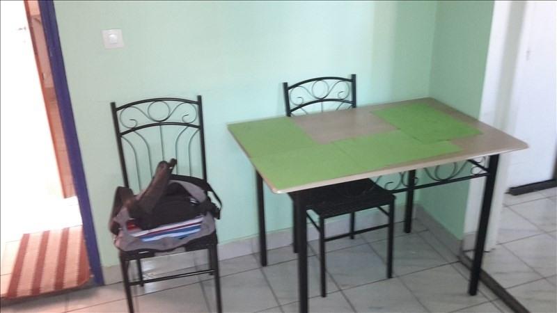 Alquiler  apartamento Le gosier 600€ +CH - Fotografía 7