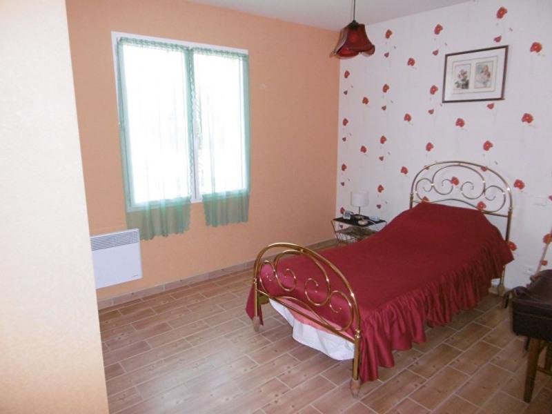 Vente maison / villa St julien des landes 194750€ - Photo 4