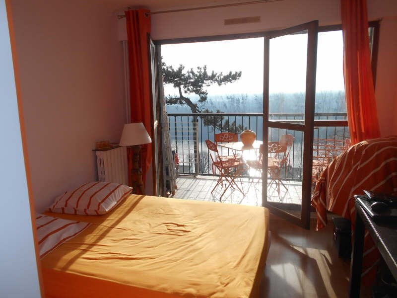 Sale apartment Herblay 210000€ - Picture 4