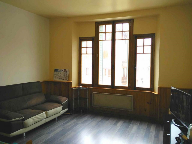 Sale apartment Faverges 129 000€ - Picture 4