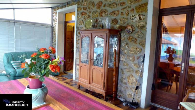 Vente maison / villa Trappes 328000€ - Photo 10