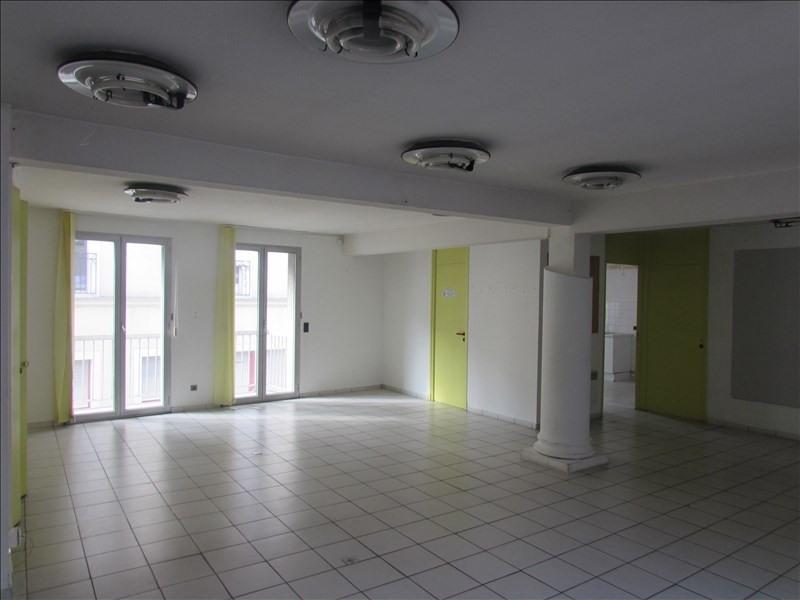 Sale building Beziers 310000€ - Picture 1