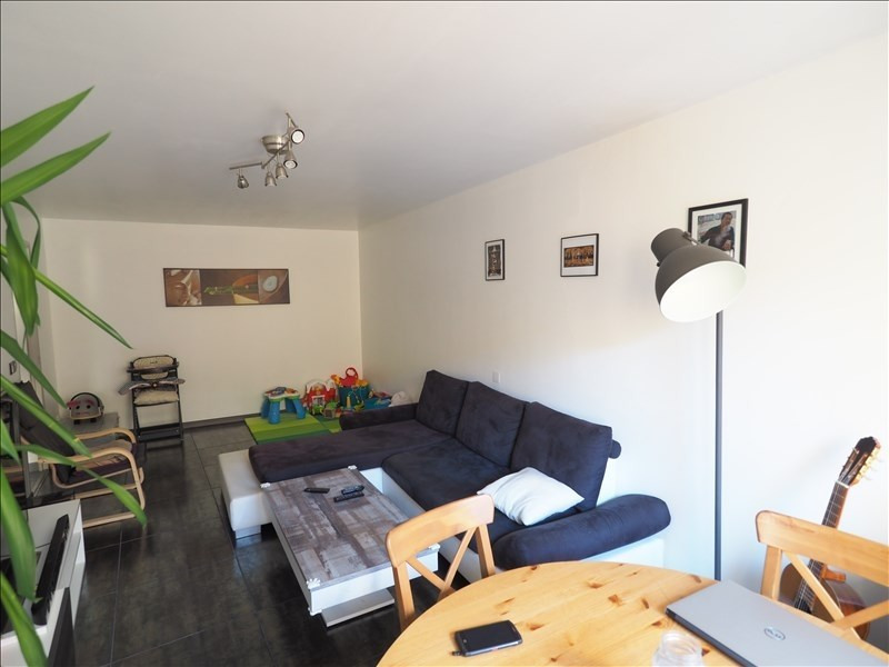 Vente appartement Manosque 115 000€ - Photo 2