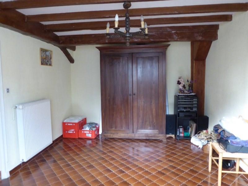 Vente maison / villa Condat sur vezere 148500€ - Photo 12