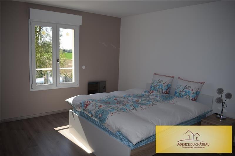 Sale house / villa St illiers la ville 259000€ - Picture 8