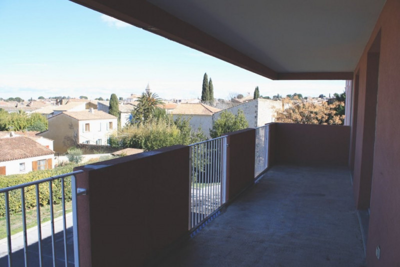 Location appartement Generac 680€ CC - Photo 5