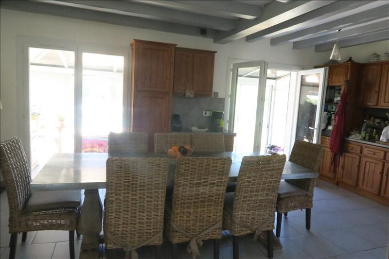 Sale house / villa Royan 348500€ - Picture 5