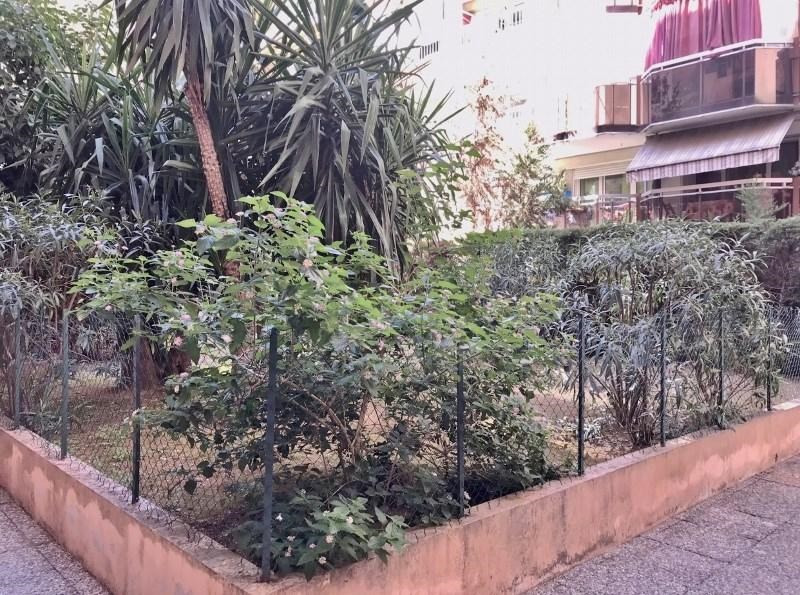 Sale apartment Nice 112600€ - Picture 4