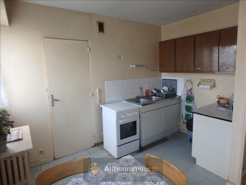 Vente appartement Bourg en bresse 55000€ - Photo 2