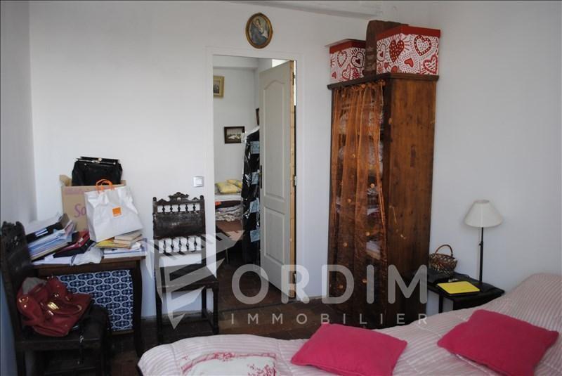 Vente maison / villa St fargeau 78000€ - Photo 6