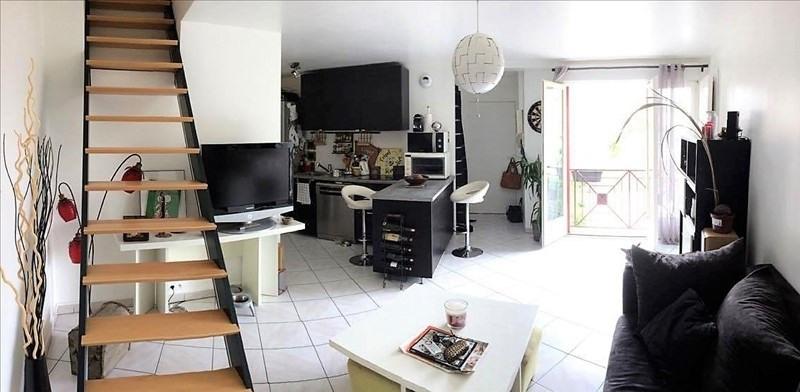 Verkauf wohnung Rambouillet 179000€ - Fotografie 2