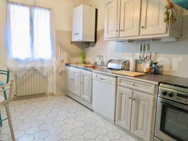 Vente maison / villa Signes 270000€ - Photo 4