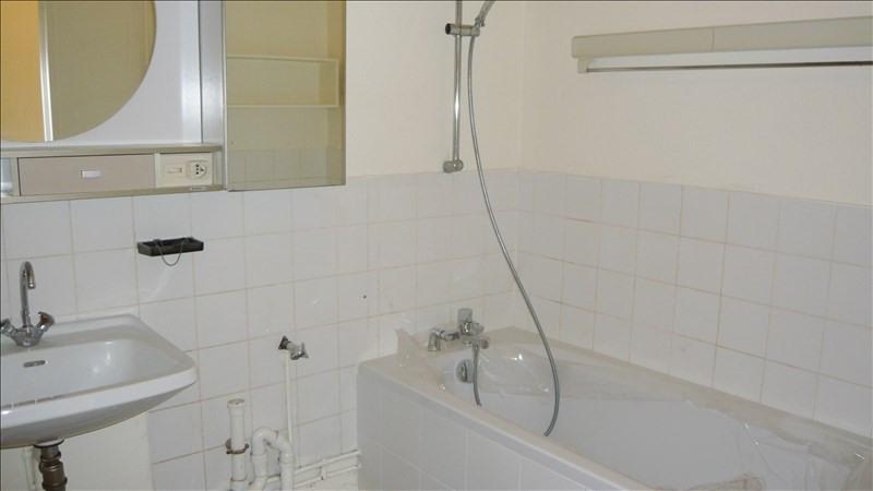 Vente appartement Mulhouse 59900€ - Photo 5